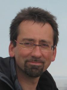 Jochen Auras